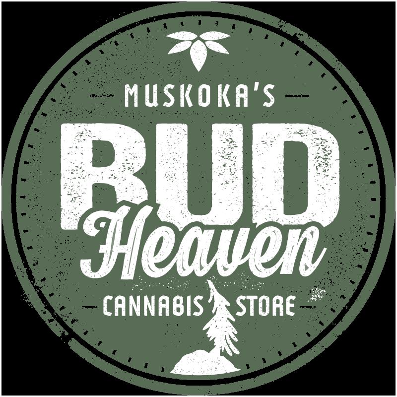 Bud Heaven